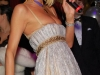 paris-hilton-cleavage-candids-in-boston-nightclub-04