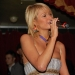 paris-hilton-cleavage-candids-in-boston-nightclub-06