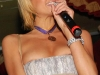 paris-hilton-cleavage-candids-in-boston-nightclub-10