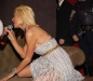 paris-hilton-cleavage-candids-in-boston-nightclub-11