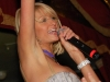 paris-hilton-cleavage-candids-in-boston-nightclub-12