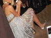 paris-hilton-cleavage-candids-in-boston-nightclub-14