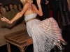 paris-hilton-cleavage-candids-in-boston-nightclub-15