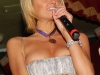 paris-hilton-cleavage-candids-in-boston-nightclub-16