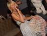 paris-hilton-cleavage-candids-in-boston-nightclub-18