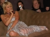 paris-hilton-cleavage-candids-in-boston-nightclub-19