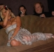 paris-hilton-cleavage-candids-in-boston-nightclub-20