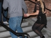 paris-hilton-cleavage-candids-in-los-angeles-03