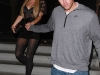 paris-hilton-cleavage-candids-in-los-angeles-04