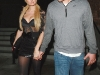 paris-hilton-cleavage-candids-in-los-angeles-06