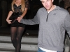 paris-hilton-cleavage-candids-in-los-angeles-09