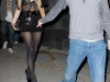 paris-hilton-cleavage-candids-in-los-angeles-10