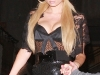 paris-hilton-cleavage-candids-in-los-angeles-13