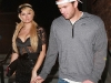 paris-hilton-cleavage-candids-in-los-angeles-14