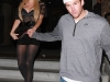 paris-hilton-cleavage-candids-in-los-angeles-15