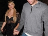 paris-hilton-cleavage-candids-in-los-angeles-17