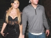 paris-hilton-cleavage-candids-in-los-angeles-19