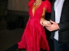 paris-hilton-cleavage-candids-in-new-york-01