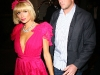 paris-hilton-cleavage-candids-in-new-york-02