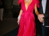 paris-hilton-cleavage-candids-in-new-york-03