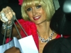 paris-hilton-cleavage-candids-in-new-york-09