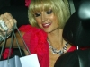 paris-hilton-cleavage-candids-in-new-york-10