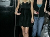 paris-hilton-cleavage-candids-in-west-hollywood-01