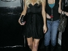 paris-hilton-cleavage-candids-in-west-hollywood-02