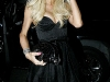 paris-hilton-cleavage-candids-in-west-hollywood-05