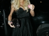 paris-hilton-cleavage-candids-in-west-hollywood-06