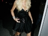 paris-hilton-cleavage-candids-in-west-hollywood-07