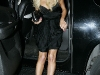 paris-hilton-cleavage-candids-in-west-hollywood-08