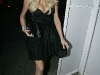 paris-hilton-cleavage-candids-in-west-hollywood-09