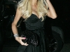paris-hilton-cleavage-candids-in-west-hollywood-10