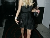paris-hilton-cleavage-candids-in-west-hollywood-11
