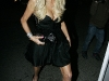 paris-hilton-cleavage-candids-in-west-hollywood-12
