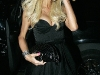 paris-hilton-cleavage-candids-in-west-hollywood-13