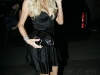 paris-hilton-cleavage-candids-in-west-hollywood-15