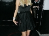 paris-hilton-cleavage-candids-in-west-hollywood-16