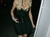 paris-hilton-cleavage-candids-in-west-hollywood-17