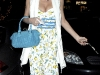paris-hilton-cleavage-candids-on-robertson-blvd-in-los-angeles-01