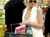 paris-hilton-cleavage-candids-on-robertson-blvd-in-los-angeles-02
