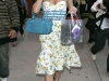 paris-hilton-cleavage-candids-on-robertson-blvd-in-los-angeles-03