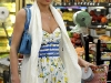 paris-hilton-cleavage-candids-on-robertson-blvd-in-los-angeles-04