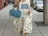 paris-hilton-cleavage-candids-on-robertson-blvd-in-los-angeles-05