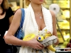 paris-hilton-cleavage-candids-on-robertson-blvd-in-los-angeles-07