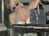 paris-hilton-cleavage-candids-on-robertson-blvd-in-los-angeles-10
