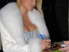 paris-hilton-cleavage-candids-outside-bostons-liberty-hotel-11