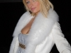 paris-hilton-cleavage-candids-outside-bostons-liberty-hotel-15