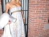 paris-hilton-cleavage-candids-outside-bostons-liberty-hotel-18